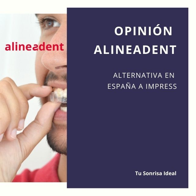 opinion alineadent