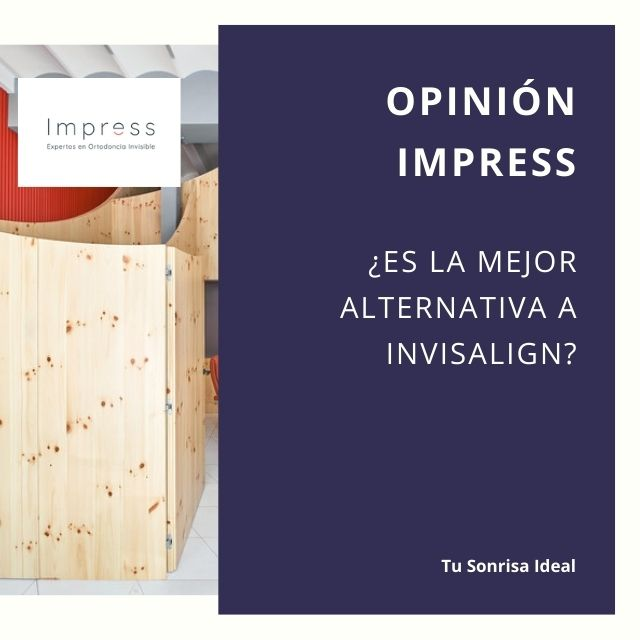opinion impress