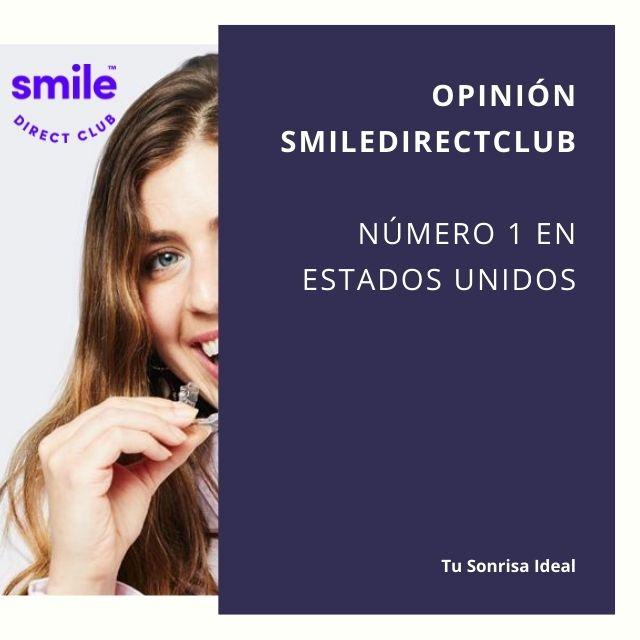 opinion smiledirectclub